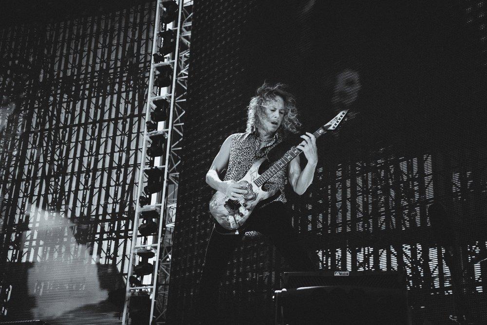 Metallica (7.9.17_Suntrust Park).jpg