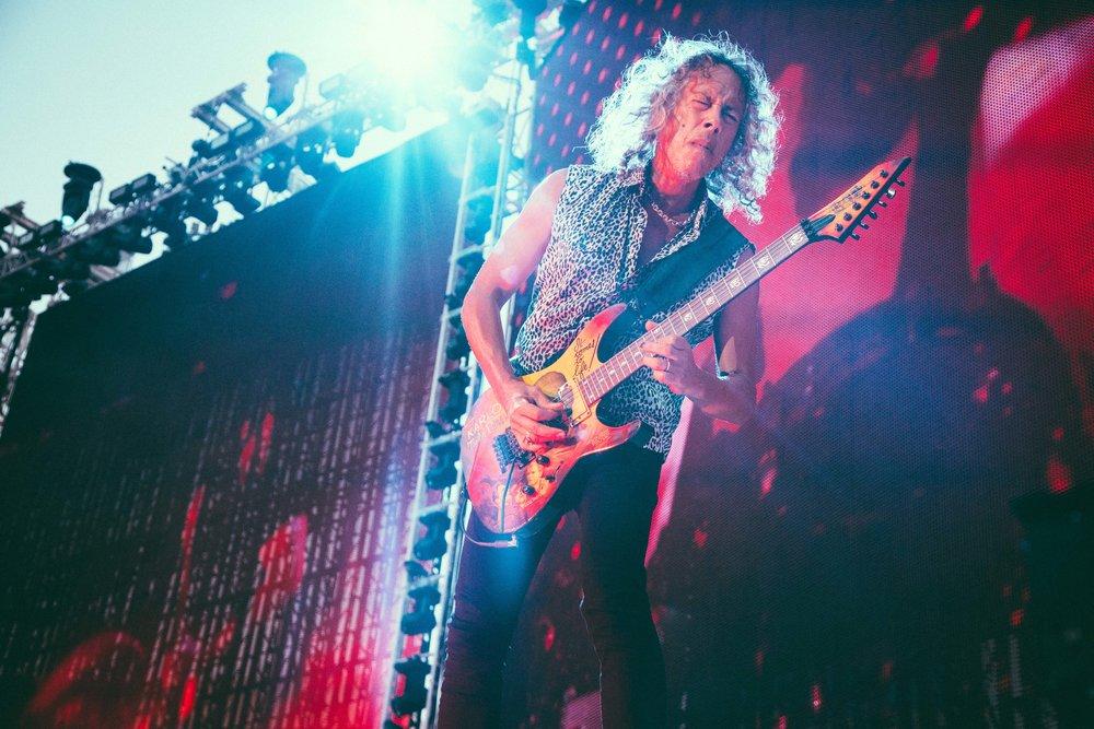 Metallica (7.9.17_Suntrust Park)-56.jpg