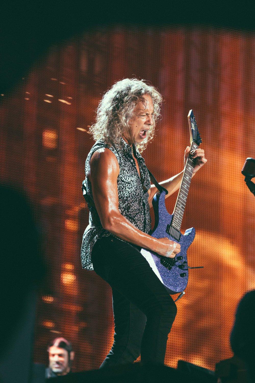 Metallica (7.9.17_Suntrust Park)-389.jpg