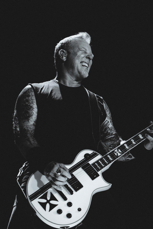 Metallica (7.9.17_Suntrust Park)-355.jpg