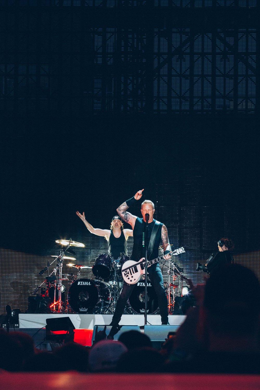 Metallica (7.9.17_Suntrust Park)-332.jpg