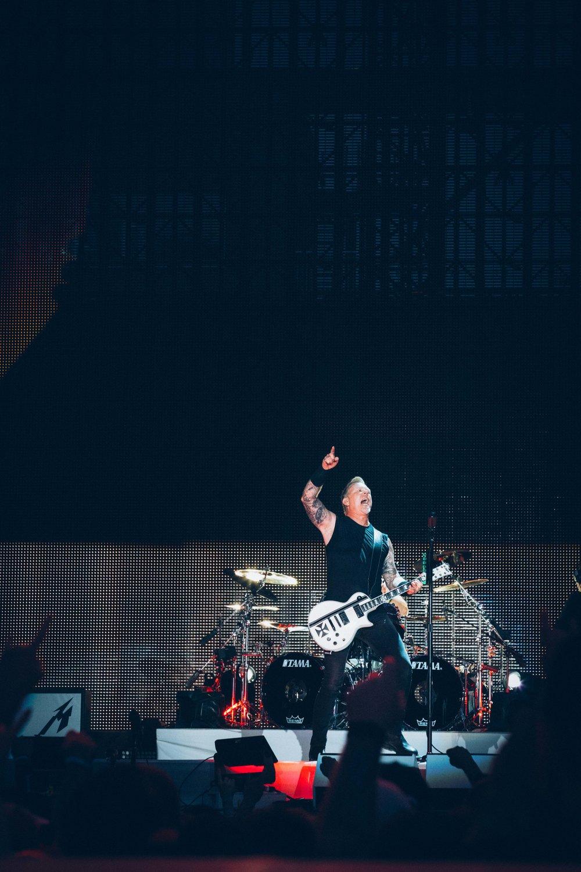 Metallica (7.9.17_Suntrust Park)-330.jpg