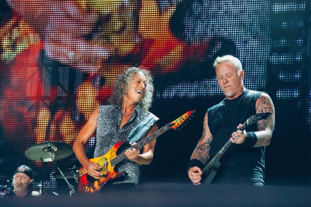 Metallica (7.9.17_Suntrust Park)-315.jpg