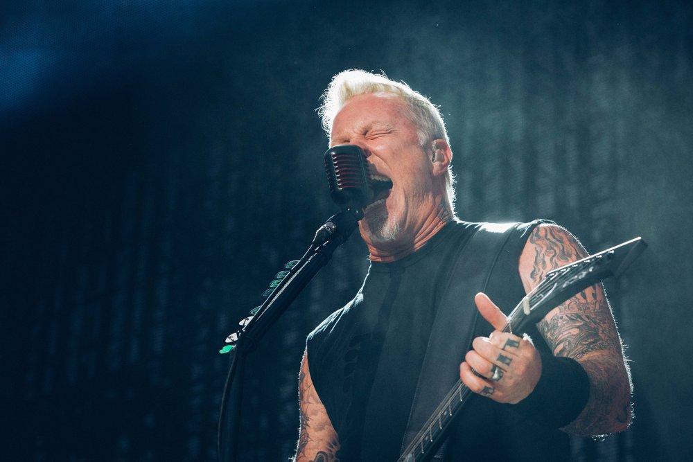 Metallica (7.9.17_Suntrust Park)-279.jpg