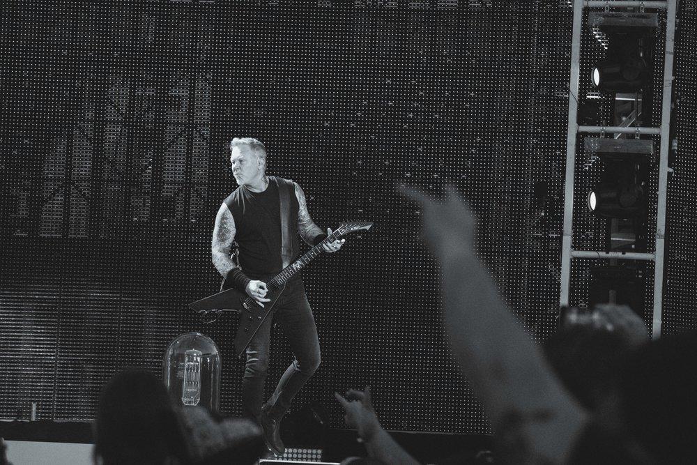 Metallica (7.9.17_Suntrust Park)-275.jpg