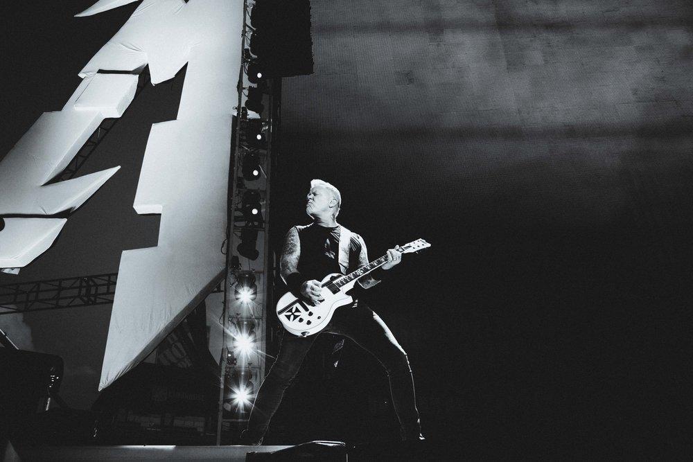 Metallica (7.9.17_Suntrust Park)-206.jpg
