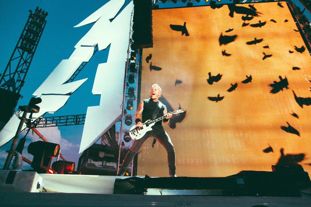 Metallica (7.9.17_Suntrust Park)-194.jpg