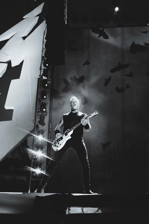 Metallica (7.9.17_Suntrust Park)-193.jpg