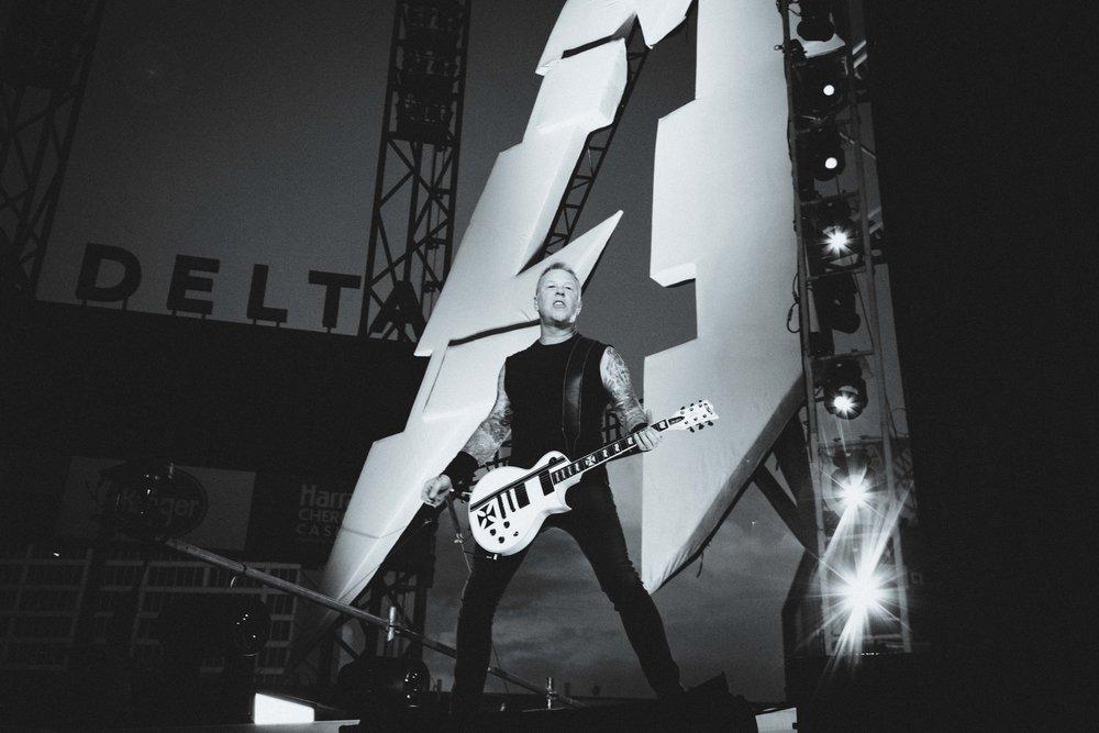 Metallica (7.9.17_Suntrust Park)-176.jpg