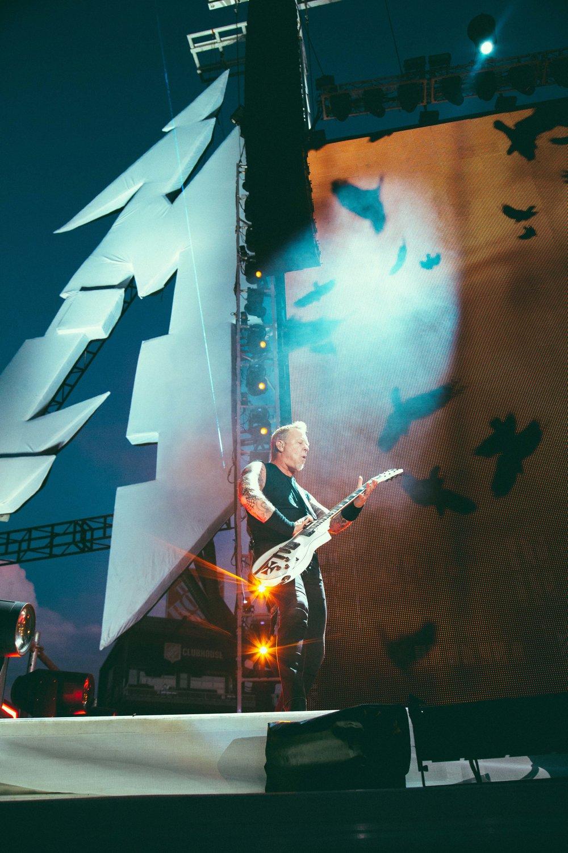 Metallica (7.9.17_Suntrust Park)-190.jpg