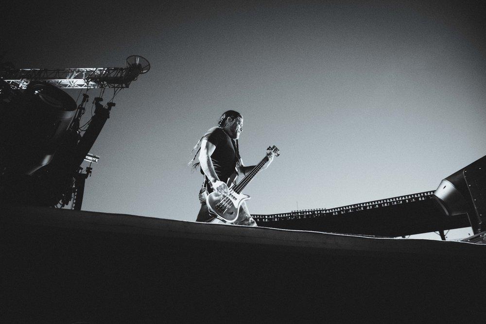 Metallica (7.9.17_Suntrust Park)-159.jpg
