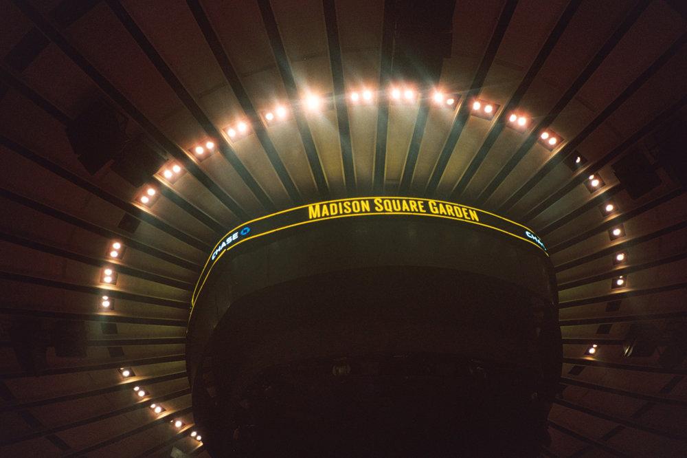 Phish_Baker's Dozen_Aug.2017_Kodak Gold 400_Olympus XA2-13.jpg