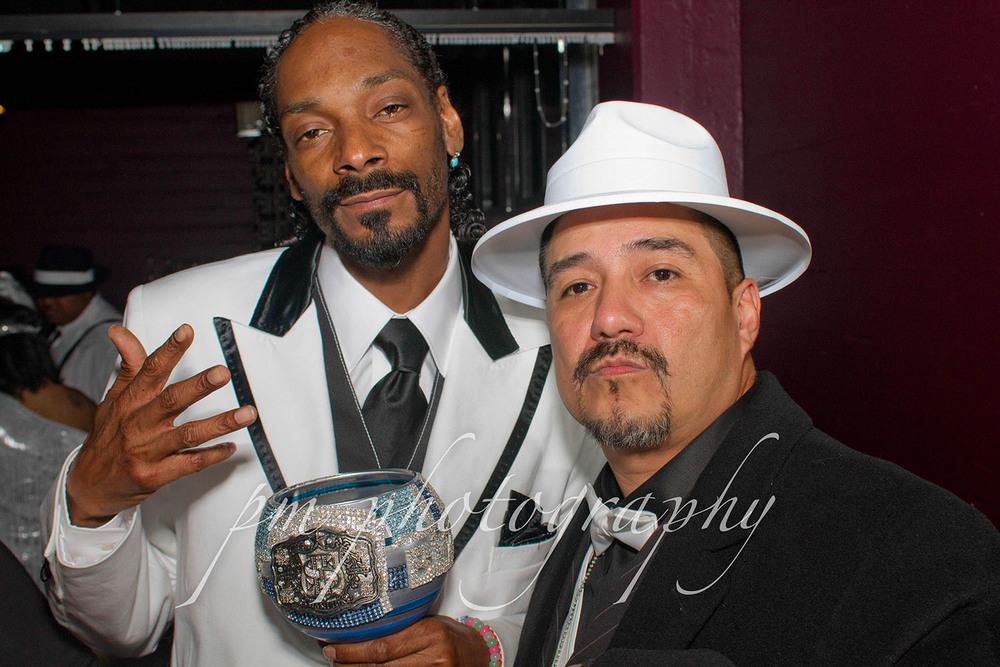 Chop & Snoop -26.jpg