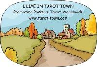 TarotTownTF.jpg