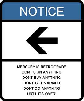 MercRetro