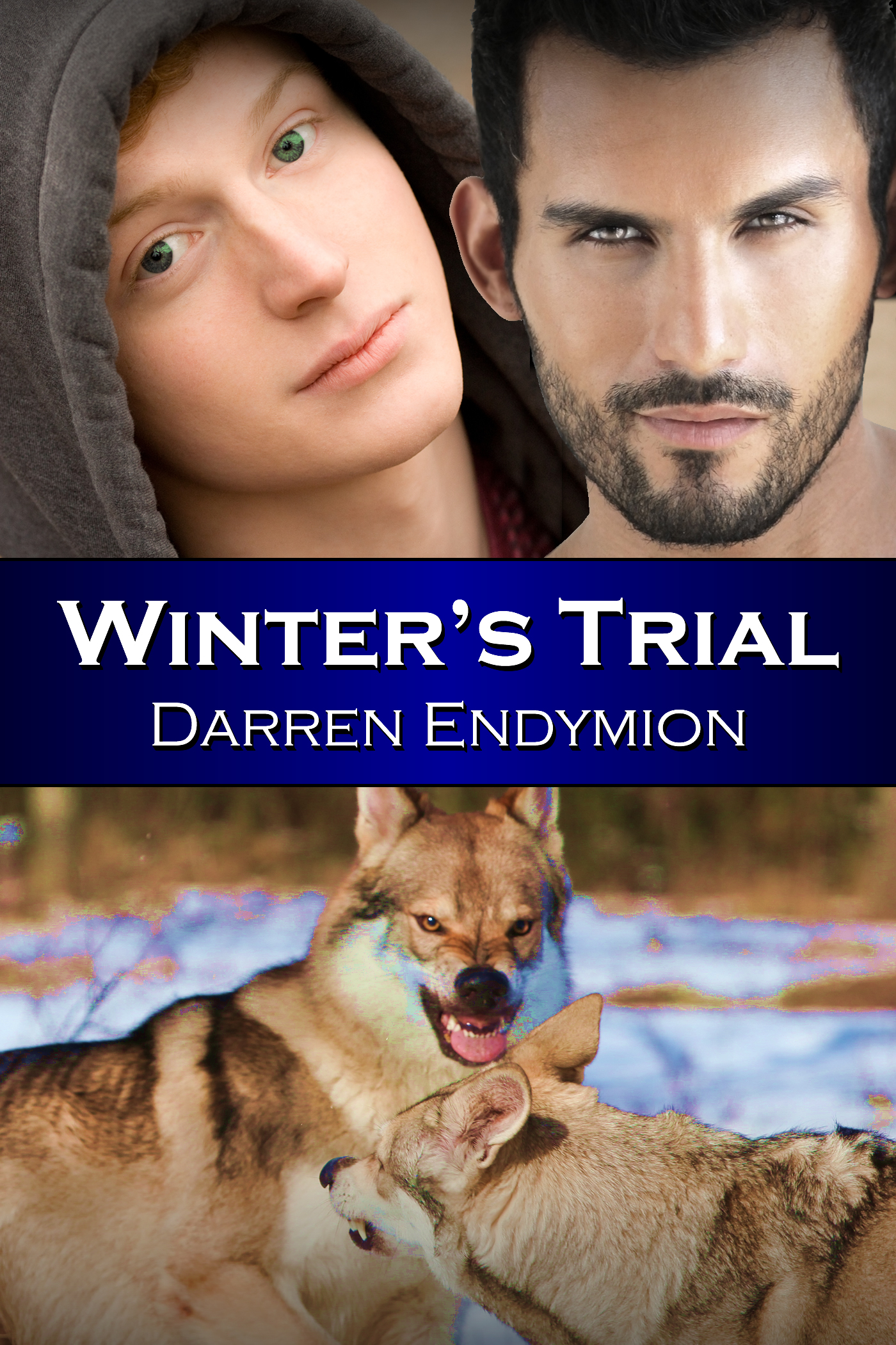 Winter's Trial
