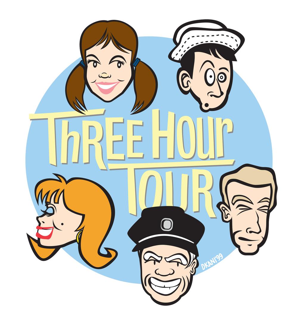 3_hour_tour.jpg