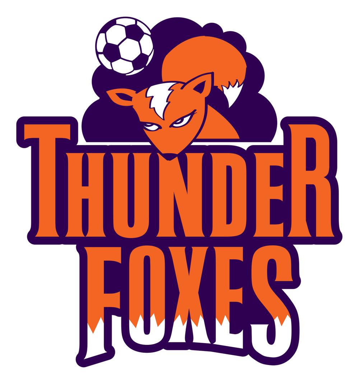 Thunderfoxes_logo.jpg