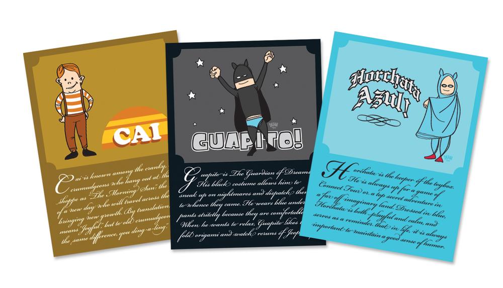 cai_cards.jpg