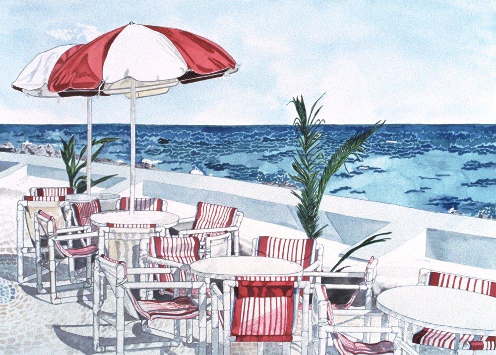 Curacao Dreams.jpg