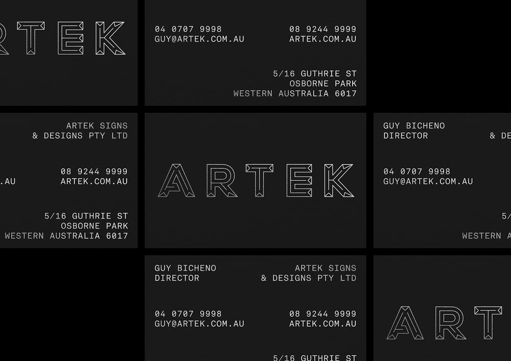 Artek4.png