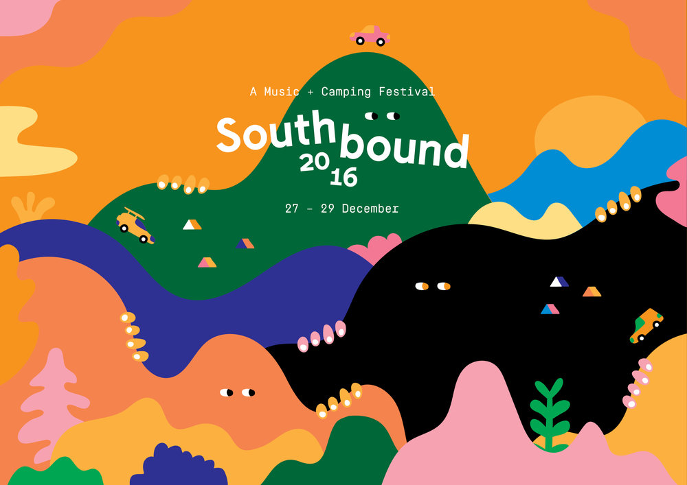 Southbound-12.jpg