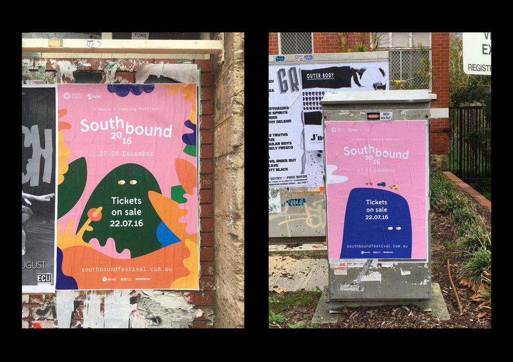 Southbound-5.jpg