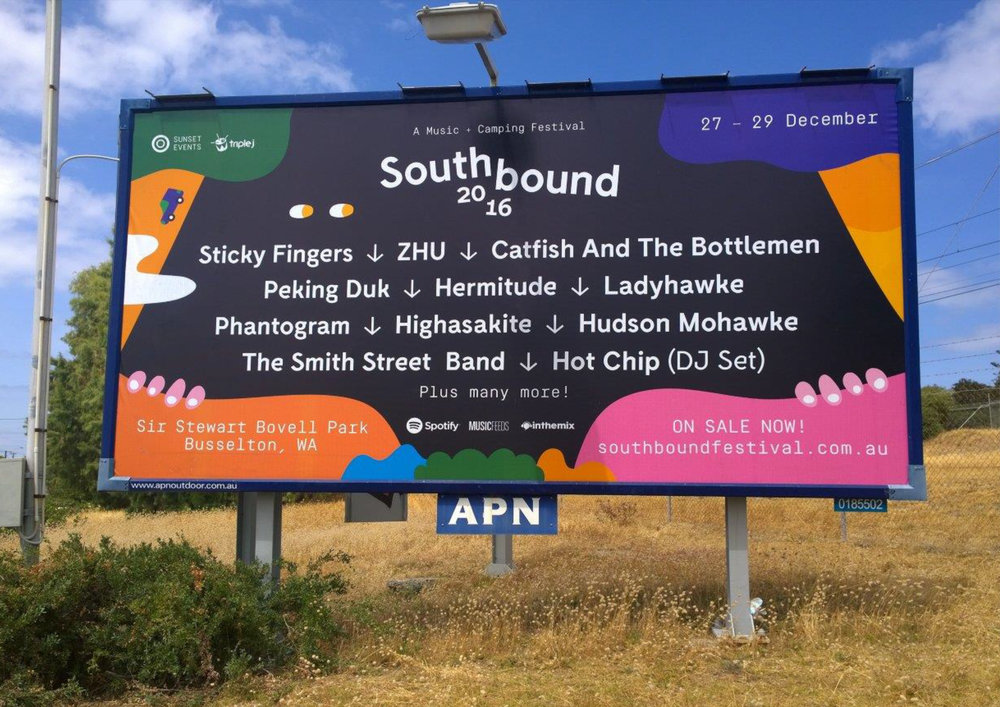 Southbound-4.jpg