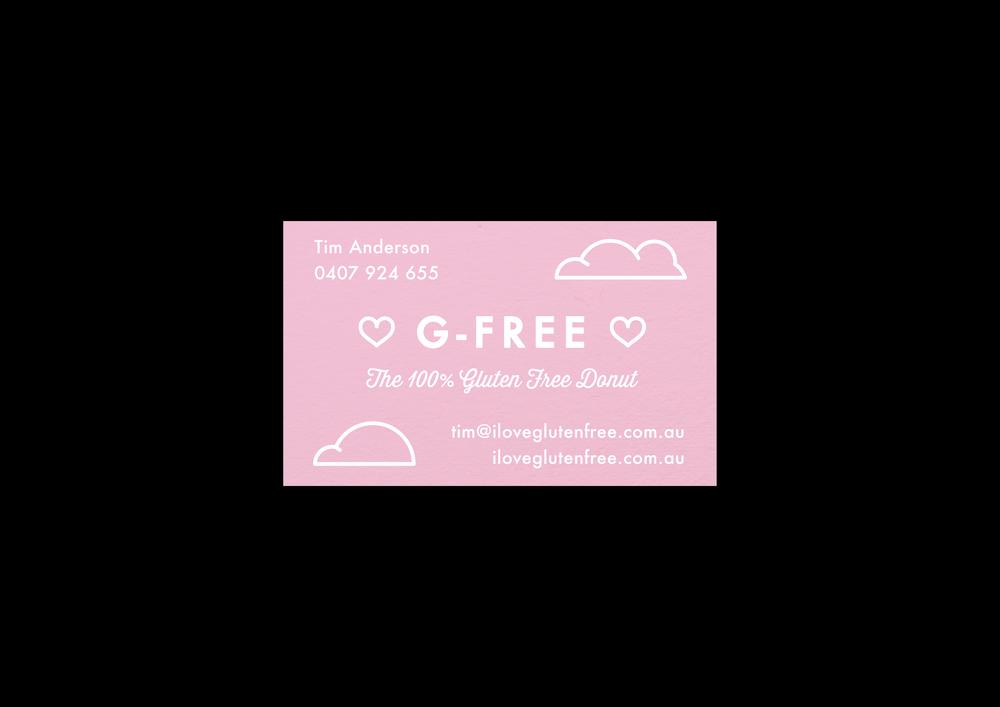 G-Free-5.png