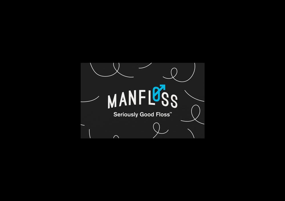 ManFloss1.png