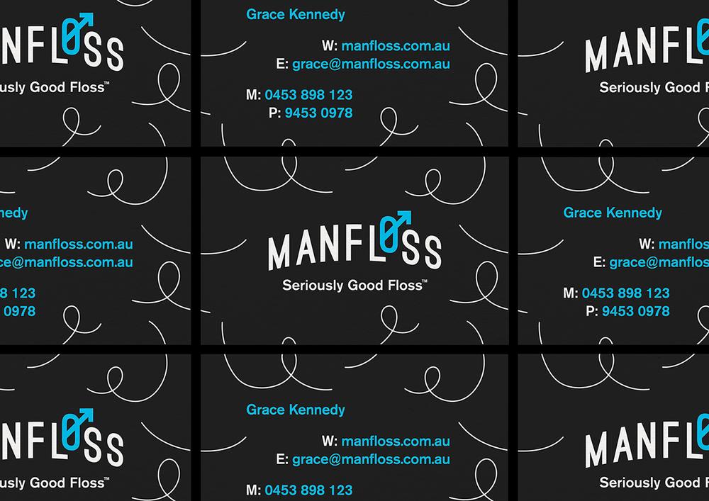 ManFloss3.png