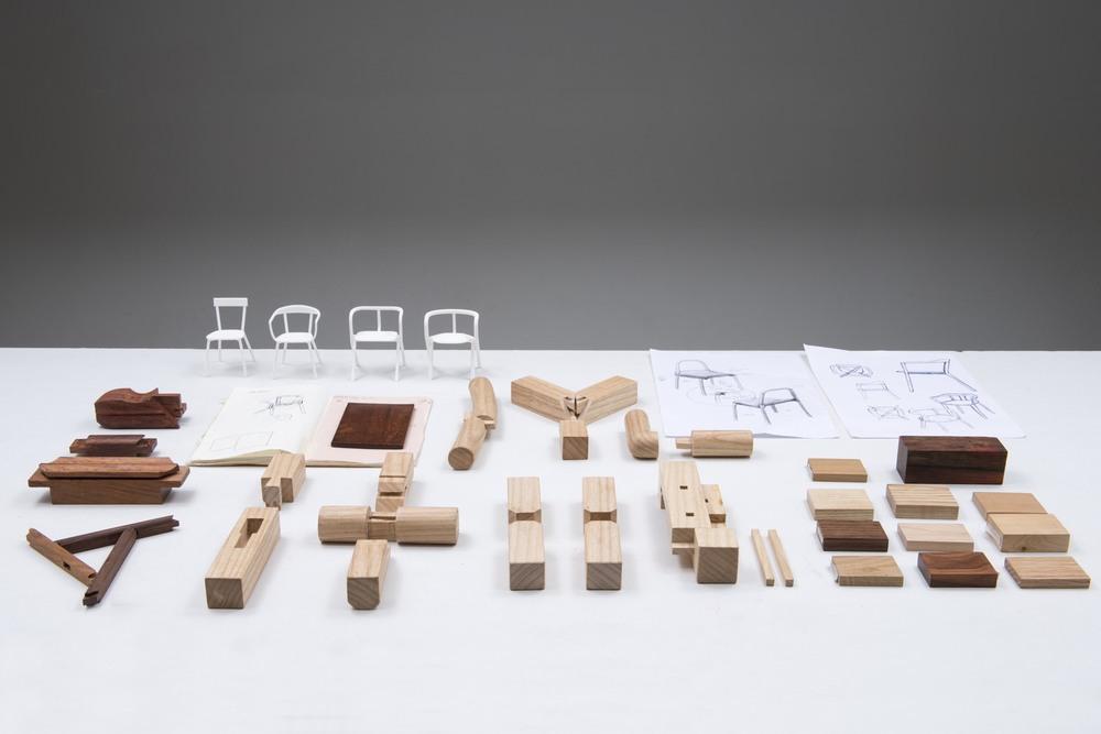 Our Capabilities include  Furniture product development  Custom furniture  design   making  Research of user experiences  Furniture Marketing   Strategies for. Service   BENWU STUDIO
