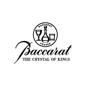 baccarat-logo-primary.jpg