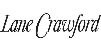 Lane_Crawford_logo.jpg