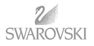 Swarovski_logo.jpg
