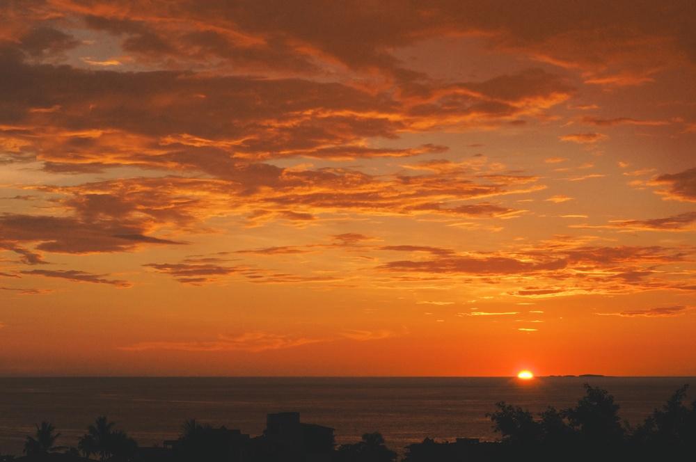 RP-sunset-vista-grill.jpg