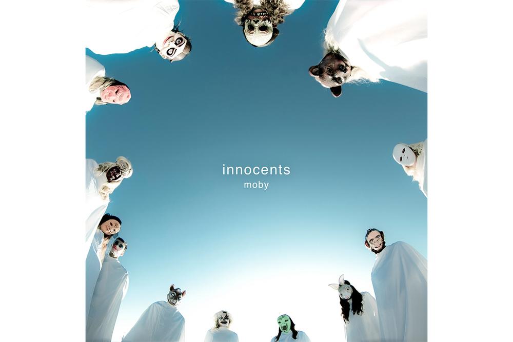 moby-innocents.jpg