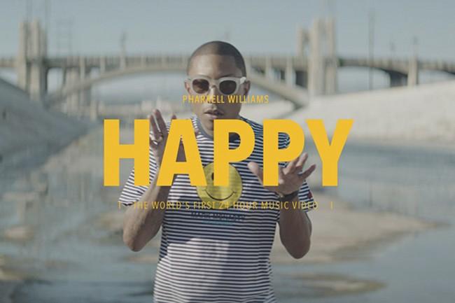 pharrell-happy-02.jpg