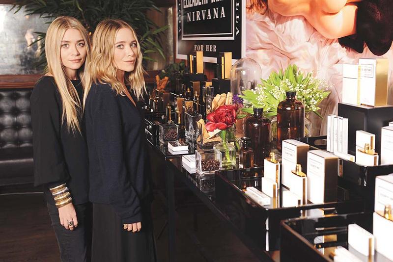 Olsen-elizabeth-and-james-nirvana-fragrance-2.jpg