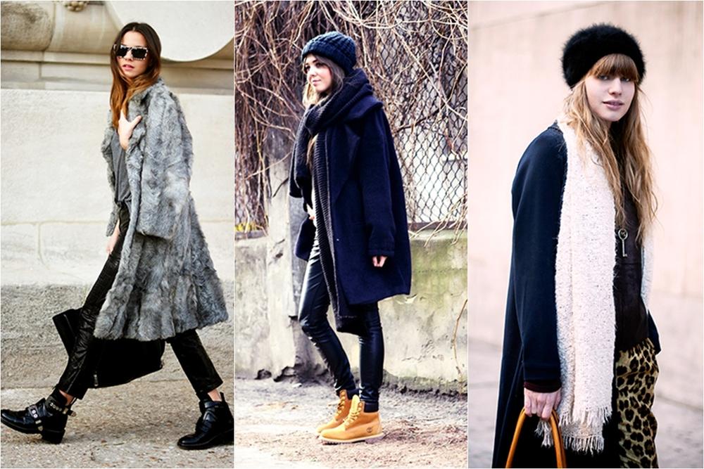 winter-blogger-3.jpg