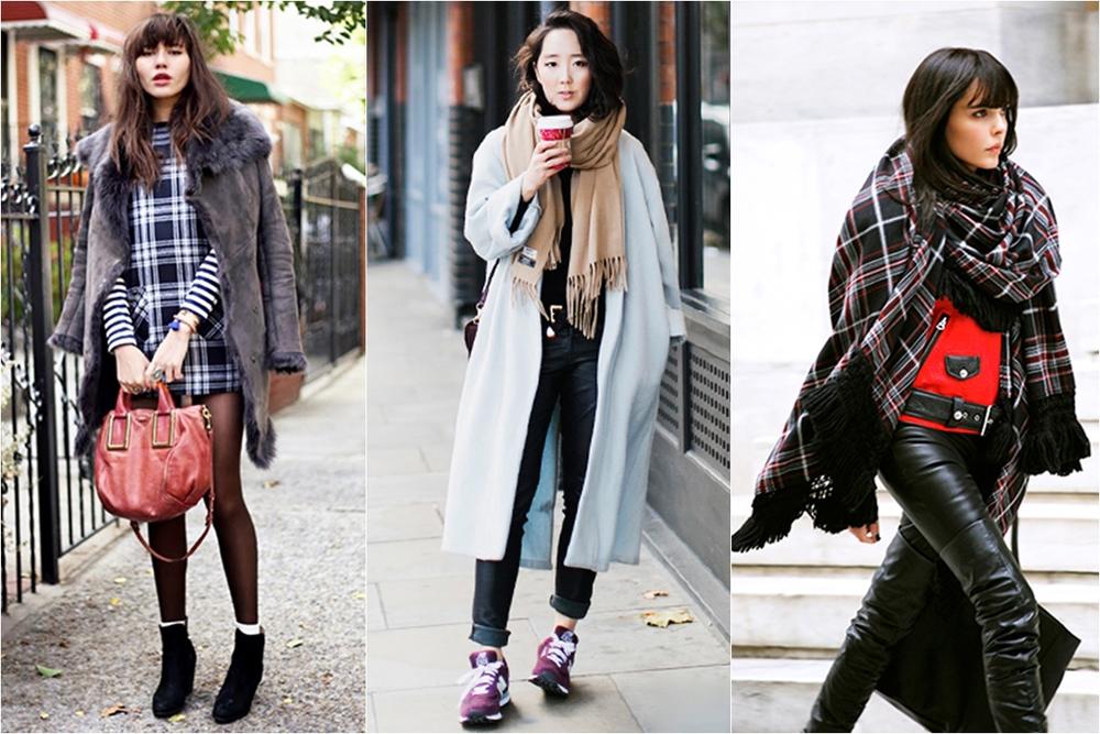 winter-blogger-5.jpg