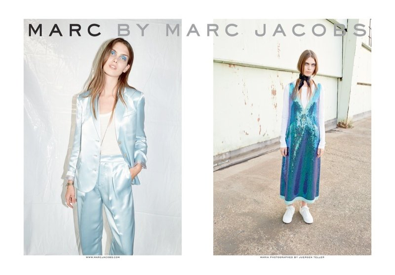 marc-by-marc-jacobs-spring-ads2.jpg