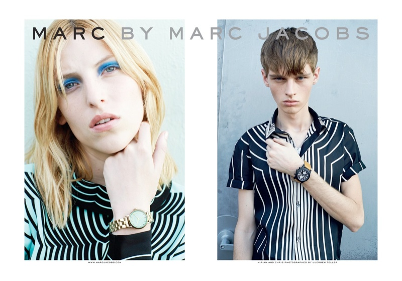 marc-by-marc-jacobs-spring-ads3.jpg