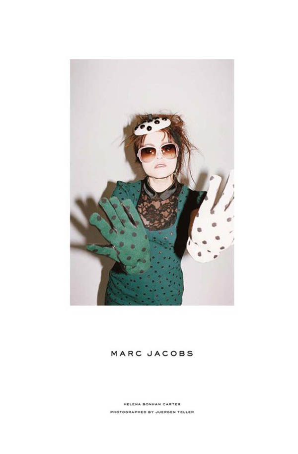 marcjacobscampaign.jpg
