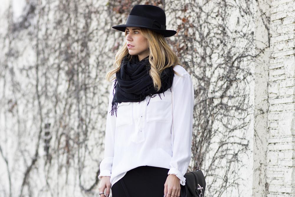 street-style-white-shirt-cover.jpg