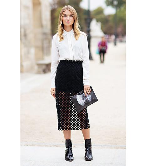 street-style-white-shirt-1.jpg