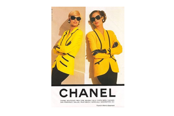 yellows-cover.jpg