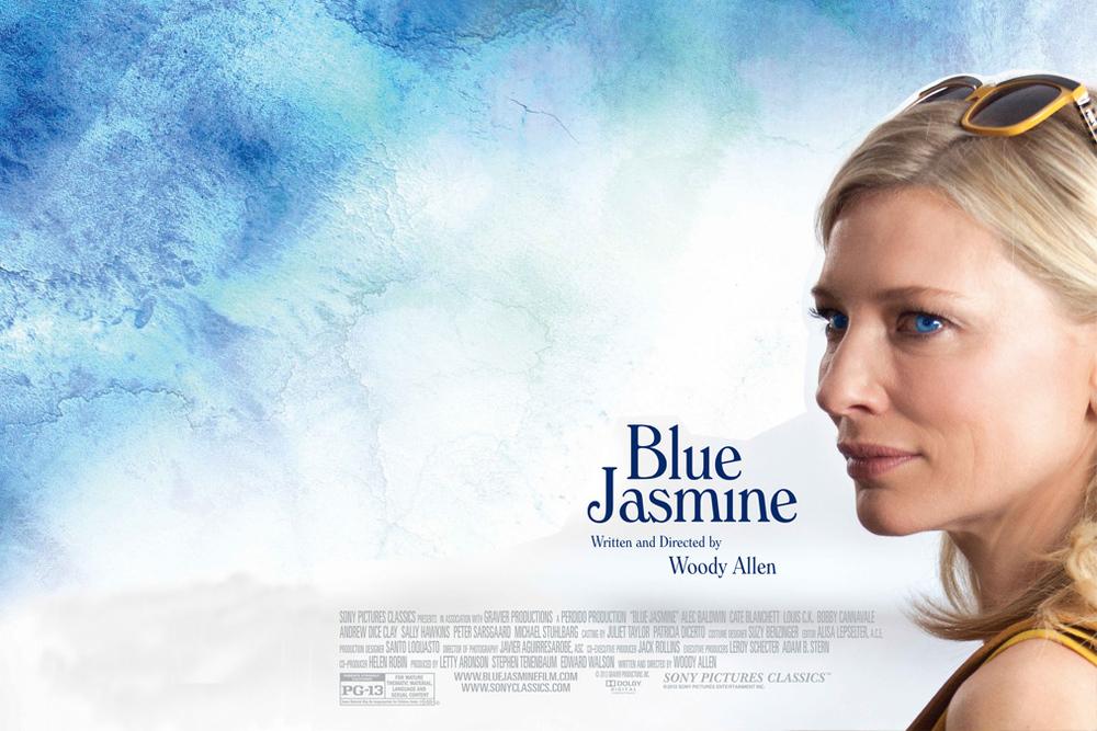 blue_jasmine_review-cover.jpg