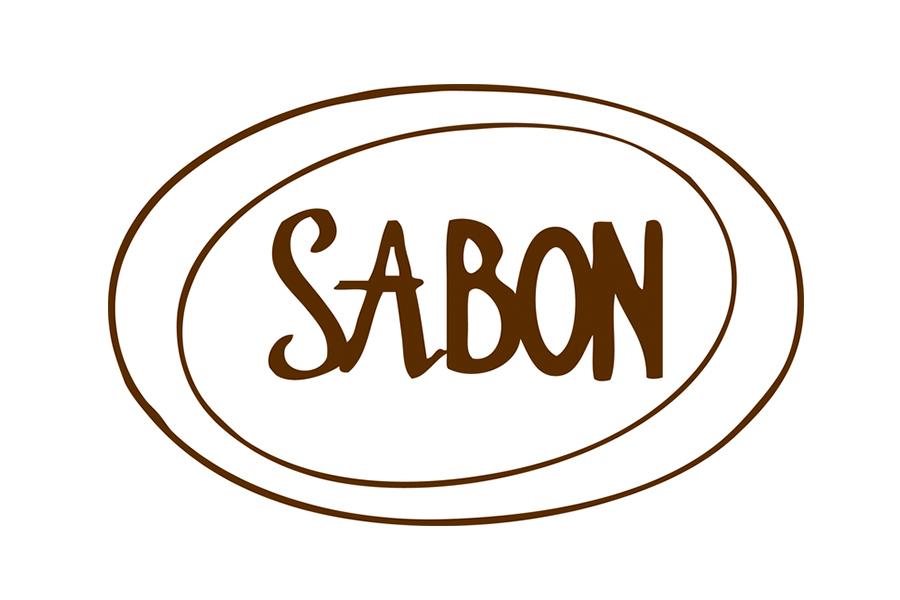 SABON.jpg