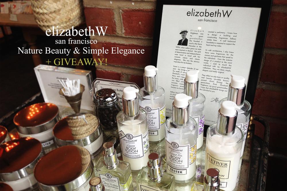 elizabethW-intro-giveaway-cover.jpg